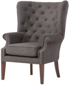 Home Decorators Collection Ernest Accent Chair Item 74396 Http Www