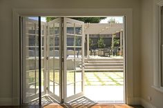 Custom designed timber french doors, sliding doors and timber windows for period and contemporary Melbourne homes. Bifold French Doors, Sliding Doors, Timber Windows, Windows And Doors, French Windows, Melbourne House, Dream Pools, Back Doors, Next At Home