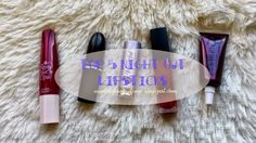 http://winterskinmakeup.blogspot.it/2015/02/top-5-night-out-lipstick-tag.html