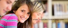 Best Hotel Management colleges in India: Best Engineering colleges in Chennai