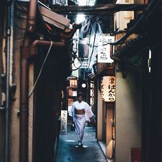Street Photography of Japan by Takashi Yasui   Abduzeedo Design Inspiration