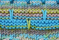 Die 4462 Besten Bilder Von Stricken In 2019 Crochet Patterns