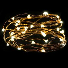 Battery operated white led rope light battery operated led rope battery operated white led rope light battery operated led rope lights pinterest mozeypictures Images