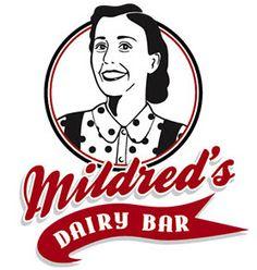Mildred's Dairy Bar: 1-802-824-6287. Weston and Rockingham, Vermont