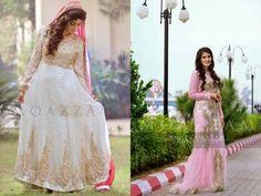 Photography by Moazzam azam Ladies Wear, Women Wear, Dulhan Dress, Wedding Moments, Party Wear, Henna, Beautiful Dresses, Brides, Wedding Dresses