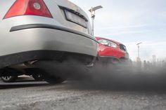 """UPYD Alcobendas propone rebajas fiscales a vehículos """"limpios"""""""