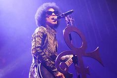 #Police #Reveal 46 Calls to #Paisley Park in Last Five Years...