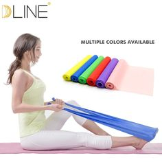 DD84 Stretchy Racquet Grip Tape Band Absorbent Sports Accessory Random Color