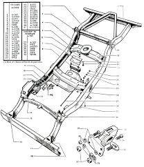 תוצאת תמונה עבור willys jeep chassis