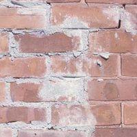 How To Repair Brick Mortars Brick Repair How To Clean Brick Mortar Repair