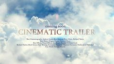Download here http://videohive.net/item/cinematic-trailer/12061763?ref=TanyaMS