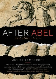 Vividly reimagined with startling contemporary clarity, Michal Lemberger's debut collection of short stories gives voice to silent, oft-marginalized biblical women: their ambitions, their love for their children, their values, their tremendous struggles and challenges. Informed by Lemberger's deep knowledge of the Bible, each of these nine stories story recasts a biblical saga from the perspective of a pivotal woman.