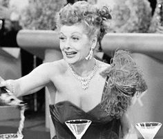 Check out all the awesome lucille ball gifs on WiffleGif. Including all the i love lucy gifs, champagne gifs, and excited gifs. Lucille Ball, New Years Party, New Years Eve, I Love Lucy Show, Lucy And Ricky, Lucy Lucy, Happy Gif, Desi Arnaz, Johny Depp