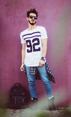 look-do-dia-54-long-tshirt-calça-jogger_b_gdg2015