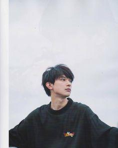 Dika on Wattpad Asian Boys, Asian Men, Beautiful Boys, Pretty Boys, Ryo Yoshizawa, Japanese Boy, Cute Japanese Guys, Ulzzang Boy, Korean Men