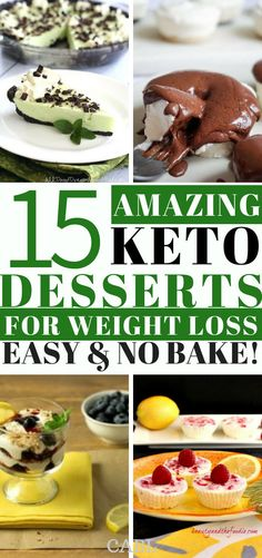 omg these KETOGENIC DESSERT RECIPES are the BEST!!! now i have some easy KETO DESSERT RECIPES to help me LOSE WEIGHT on my low carb keto diet! PINNING FOR LATER!!! #ketorecipes #keto #ketogenic #ketogenicdiet #lowcarb #lowcarbrecipes #dinner #dinnerrecipes #healthyrecipes #healthyeating #healthylifestyle #weightlossrecipes