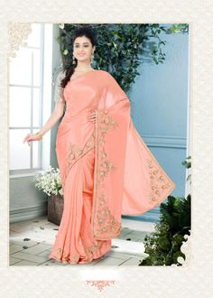 Radha Govind Designer Sarees Pvt.Ltd For Enquiry : 09830240582 Kolkata