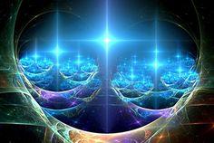 7 zákonů, kterými se řídí vesmír