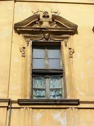 finestre antiche Galleria Umberto I - Cerca con Google