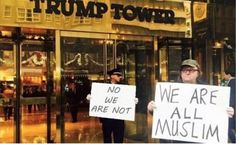 This image is priceless!! Michael Moore-on. what an idiot!