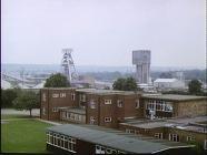 Trentham High School, Stoke-on-Trent