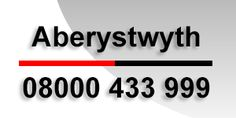 http://probuildcontractorsnetwork.co.uk/flood-and-fire-damage-restoration/aberystwyth.php - Professional fire and flood restoration company in Aberystwyth.