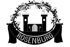 Rosenburg Wolfhausen