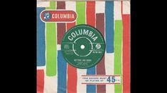 Funny Songs, Columbia, Christmas Uk, Livingston, The Creator, Kiss, Chart, Writing, Youtube