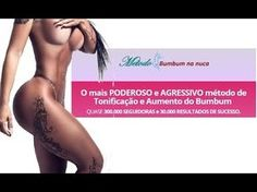So AGACHAMENTO TOP das musas bumbum na nuca - YouTube