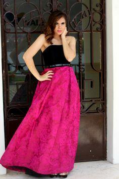 IMG_4504 – Rent Dresses Atelier – Aluguel de Vestidos de Festa, entre Amigas.