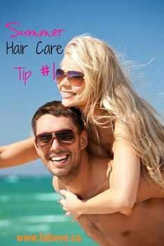 """Sun, saltwater, wind and chlorine can weaken hair causing it to become brittle, unmanageable, &  discolored. Melanin and keratin act as natural shields against UVA and UVB radiation, but UV-damaged hair does not repair itself. Try """"Phytokeratine Repairing Serum for Damaged Lengths and Ends"""" $49.95 #Top10ShampoosForHairLoss #NormalHairLoss Argan Oil For Hair Loss, Best Hair Loss Shampoo, Biotin For Hair Loss, Biotin Hair, Hair Shampoo, Baby Hair Loss, Hair Loss Cure, Normal Hair Loss, Best Facial Hair Removal"""