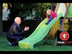 No matter how old you are, you can experience pain symptoms and conditions, and can also experience relief! Pain Relief, Clinic, Arizona, Old Things, Blog, Blogging