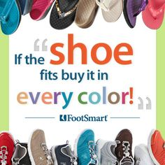 What shoe do you have in multiple colors?