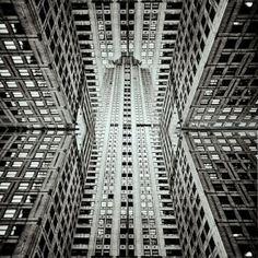 Inception por Brad Sloan