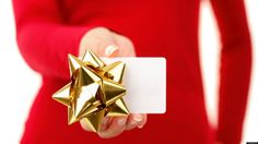 All-Natural, Easy DIY Beauty Products: The Perfect Holiday Gifts Everyone Loves!|Deborah Burnes