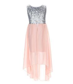 57 Best 7th Grade Dance Dresses Images Casual Outfits Cute