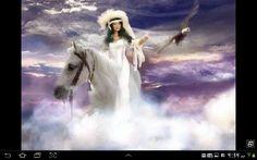 Most Beautiful Native American Women - Bing images Native American Animals, Native American Women, American Indian Art, Native American History, Native American Indians, American Girl, Cherokee Indian Women, Native Indian, Choctaw Indian