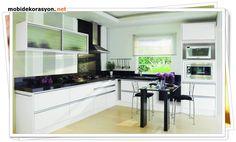 siyah-beyaz-mutfak-modelleri-mobidekorasyon.net