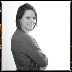 Camille de Besombes, Havas Sports & Entertainment's Network Development Manager