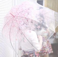 Pink & Pastel & Korean Fashion !