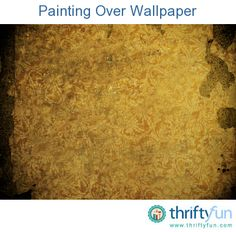 wall paper what to do with it on pinterest painting
