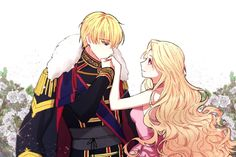 Claude x diana Anime Girl Neko, Chica Gato Neko Anime, Anime Princess, My Princess, Anime Love, Anime Guys, Familia Anime, Manga Couple, Shall We Date