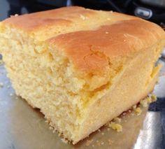 Naan Recipe, Easy Eat, Island Food, Bread Cake, Love Eat, Banana Recipes, Cornbread, Sweet Recipes, Good Food