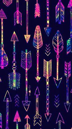 Tribal Wallpaper, Dreamcatcher Wallpaper, Wallpaper Tumblr Lockscreen, Wallpaper Iphone Neon, Cute Patterns Wallpaper, More Wallpaper, Cellphone Wallpaper, Galaxy Wallpaper, Wallpaper Backgrounds
