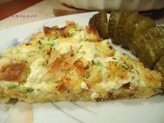 Megasmaczna zapiekanka tania i błyskawiczna Baked Potato, Mashed Potatoes, Cauliflower, Baking, Vegetables, Ethnic Recipes, Food, Youtube, Rezepte