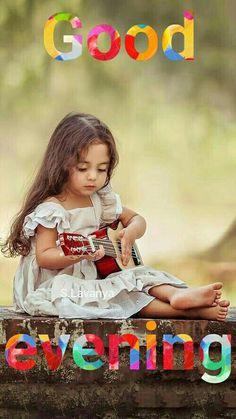 Good Night I Love You, Good Night Sweet Dreams, Good Morning Good Night, Day For Night, Morning Light, Good Evening Messages, Good Evening Greetings, Good Night Blessings, Good Night Wishes