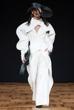 Beckmans College of Design – Fashion Week Stockholm Student Fashion, School Fashion, Career In Fashion Designing, Anna Karina, Sports Brands, Contemporary Jewellery, Industrial Style, Amanda, College