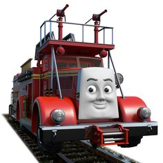 Thomas e seus amigos - Minus Thomas And Friends Engines, Thomas And His Friends, Friend Book, Buick Century, American Classic Cars, Thomas The Tank, Character Profile, Friend Birthday, Kids And Parenting