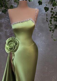 Glam Dresses, Fashion Dresses, Formal Dresses, Garden Wedding, I Dress, Random Stuff, Artsy, Dressing, Closet