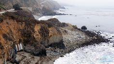 Highway No. 1 - Check more at https://www.miles-around.de/nordamerika/usa/kalifornien/highway-no-1-von-marina-bis-morro-bay/,  #Geocaching #HighwayNo.1 #Hotel #Kalifornien #Nationalpark #Natur #Ozean #Pazifik #Reisebericht #USA